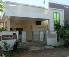 2bhk house sale at peerazadiguda // Hyderabad