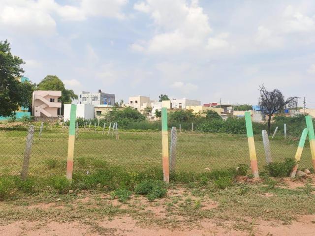 1bhk house sale at borabanda // Hyderabad - 1
