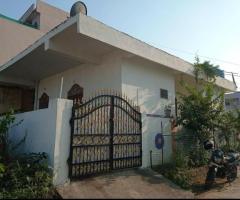 2bhk house sale at pallecheru // Hyderabad