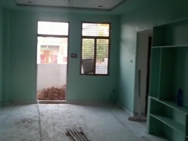 Buy adsense in Gujarat - 1/1