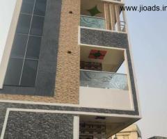 1bhk house sale at Dammaiguda // Hyderabad