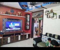 1bhk house sale at keesara // Hyderabad