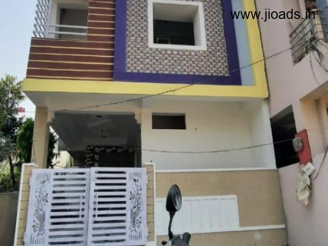 fatty liver Hospital Coimbatore - vgmgastrocentre.com - 3/4